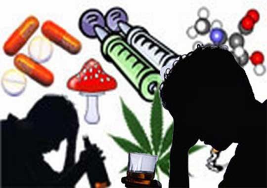 drogas-y-drogas