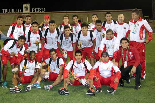 Seleccion-peruana-Sub-18