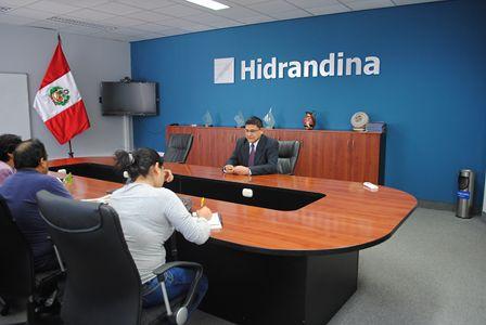 951-hidrandina