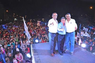 14.08.2014-candidatos