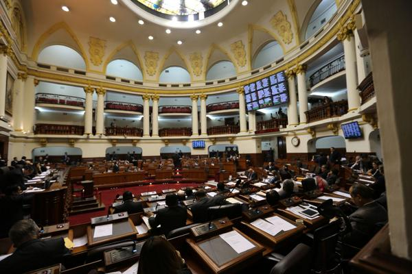 987-Congreso-del-Peru
