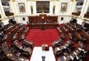Congresistas pro corrupción opuestos a perder inmunidad parlamentaria