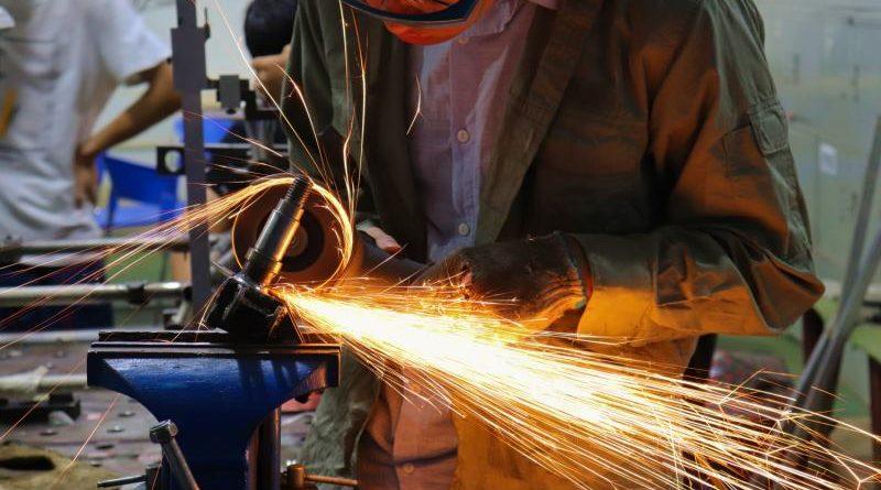 La Libertad: Sector privado es el mayor generador de empleo