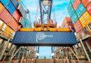 Mincetur: exportaciones no tradicionales agropecuarias y pesqueras crecen en enero