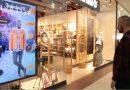 Mc Luhan Consulting presenta soluciones para ventas online y en tiendas con AI, Try-on, AR y VR