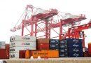 Exportaciones de Perú y Colombia las más afectadas en la región