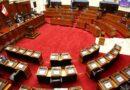 Congreso rechaza moción de vacancia al presidente Martín Vizcarra